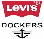 levis_dockers