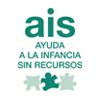 AIS Ayuda a la Infancia sin recursos