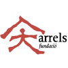 Arrels Fundació