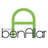 Fundación Benallar