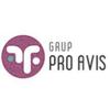 Grup Pro Avis