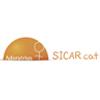 Sicar Adoratrius