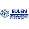 Logo-Eulen-Sociosanitarios