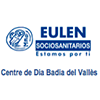 logo_badia_valles