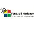 logo_marianao