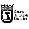 logo_san_isidro